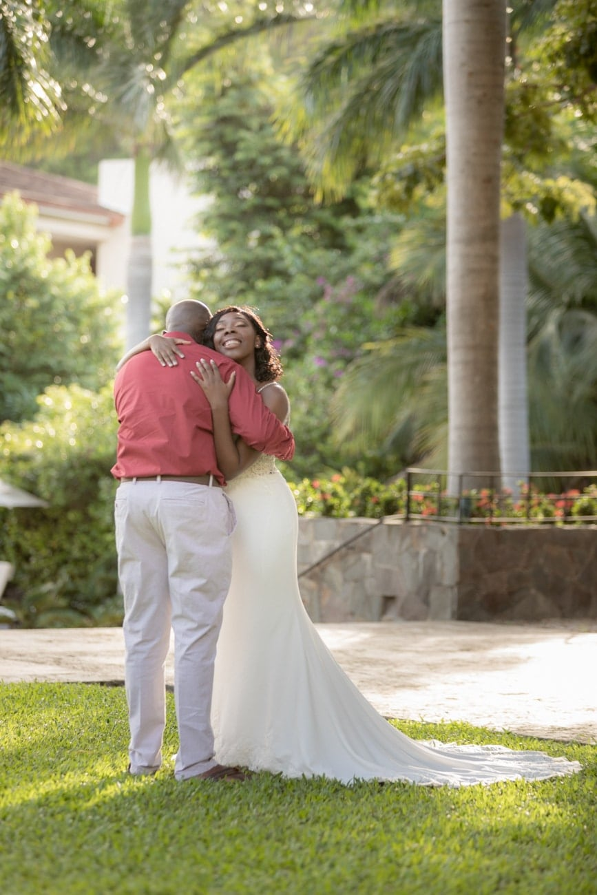 Dreams-las-Mareas-beach-wedding-Shatiya-Jacob-19.jpg