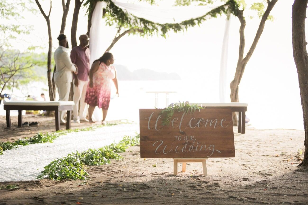 Dreams-las-Mareas-beach-wedding-Shatiya-Jacob-20.jpg