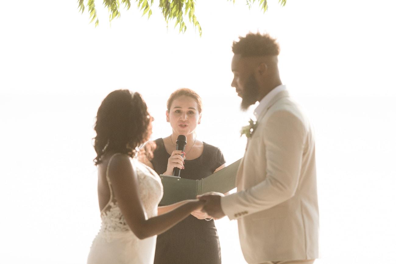 Dreams-las-Mareas-beach-wedding-Shatiya-Jacob-24.jpg