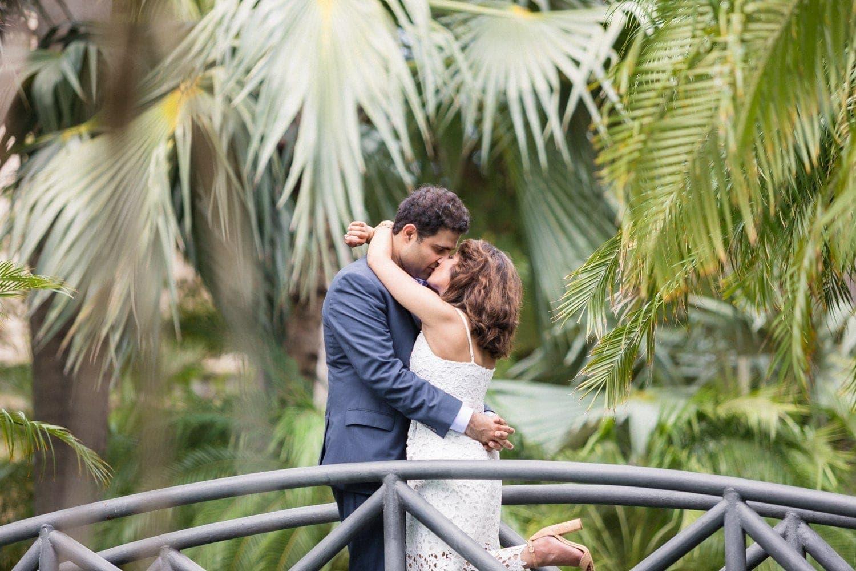 Akhile-Tarun-wedding-engagement-Hotel-Tamarindo-Diria-Costa-Rica-1.jpg
