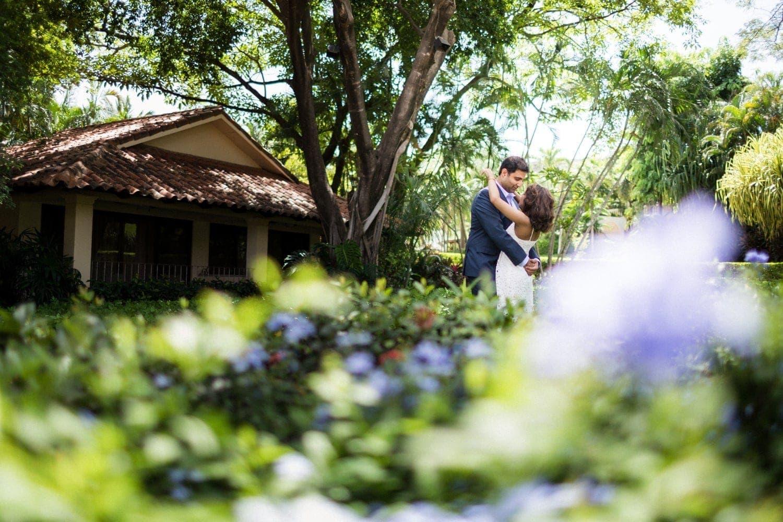 Akhile-Tarun-wedding-engagement-Hotel-Tamarindo-Diria-Costa-Rica-2.jpg