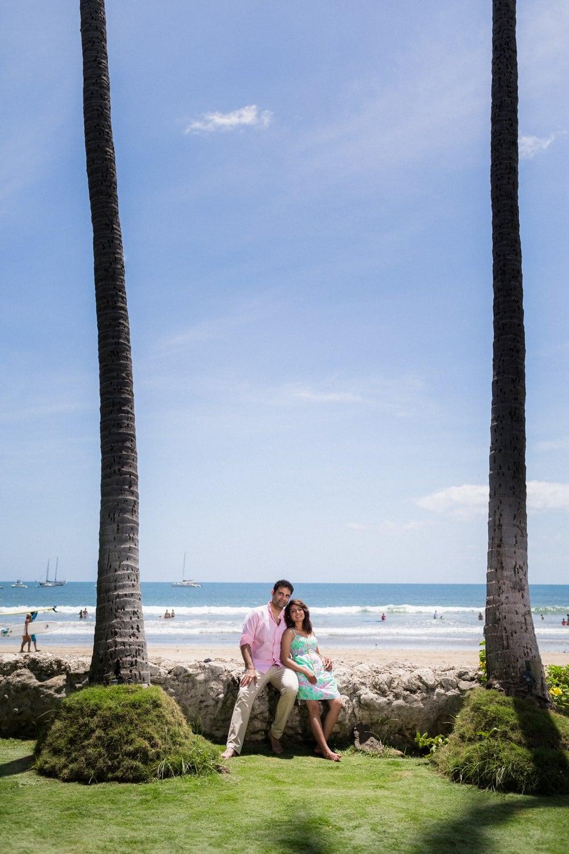 Akhile-Tarun-wedding-engagement-Hotel-Tamarindo-Diria-Costa-Rica-4.jpg
