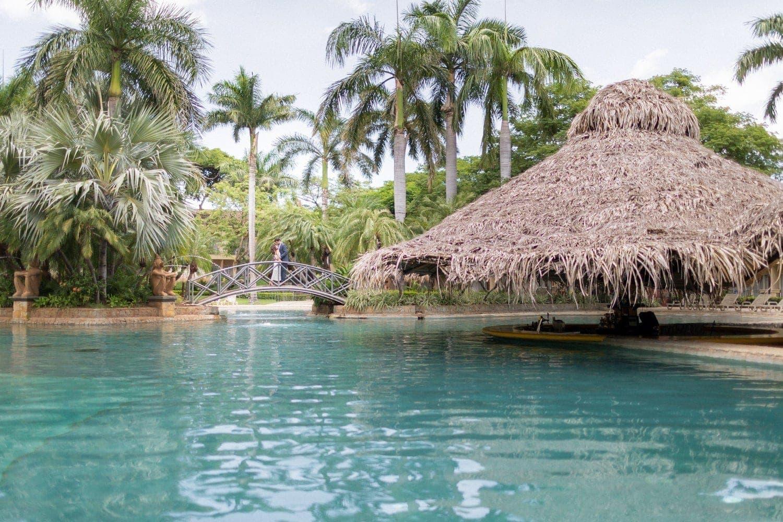Akhile-Tarun-wedding-engagement-Hotel-Tamarindo-Diria-Costa-Rica-3.jpg