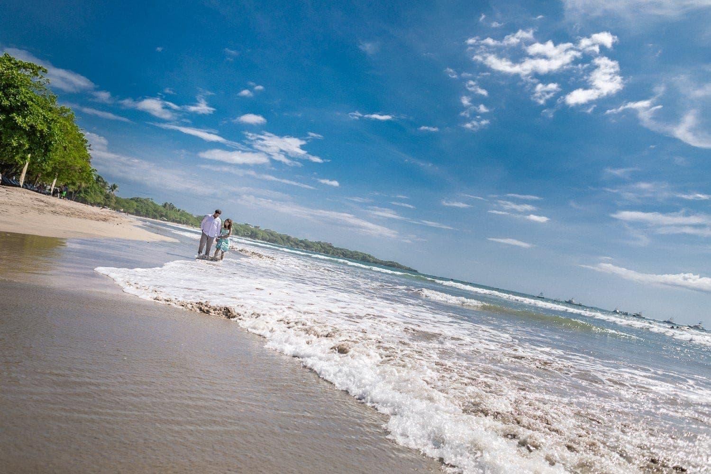Akhile-Tarun-wedding-engagement-Hotel-Tamarindo-Diria-Costa-Rica-5.jpg