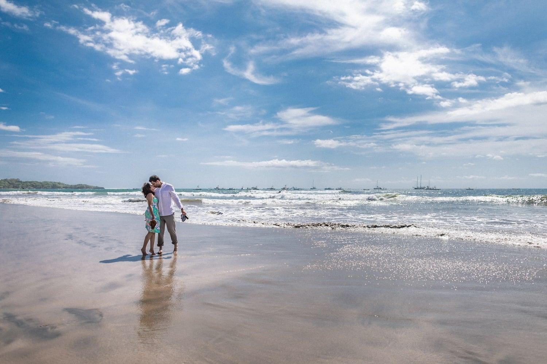 Akhile-Tarun-wedding-engagement-Hotel-Tamarindo-Diria-Costa-Rica-6.jpg