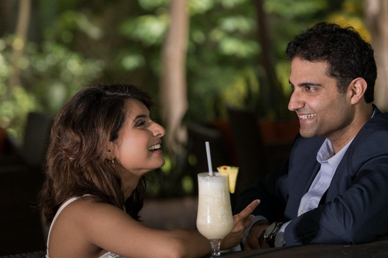 Akhile-Tarun-wedding-engagement-Hotel-Tamarindo-Diria-Costa-Rica-7.jpg