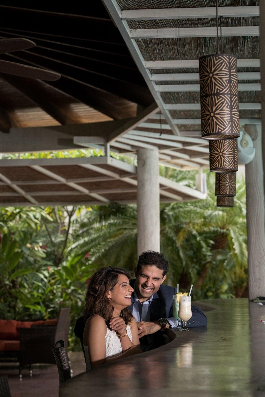 Akhile-Tarun-wedding-engagement-Hotel-Tamarindo-Diria-Costa-Rica-8.jpg