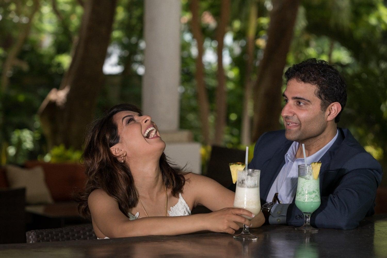 Akhile-Tarun-wedding-engagement-Hotel-Tamarindo-Diria-Costa-Rica-9.jpg
