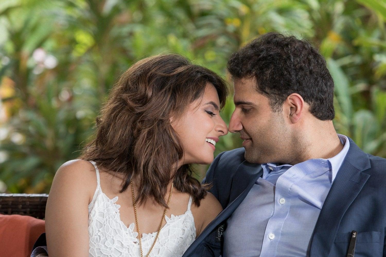 Akhile-Tarun-wedding-engagement-Hotel-Tamarindo-Diria-Costa-Rica-10.jpg