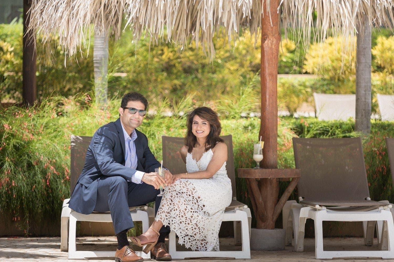 Akhile-Tarun-wedding-engagement-Hotel-Tamarindo-Diria-Costa-Rica-11.jpg