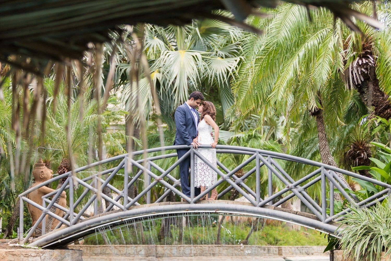 Akhile-Tarun-wedding-engagement-Hotel-Tamarindo-Diria-Costa-Rica-12.jpg