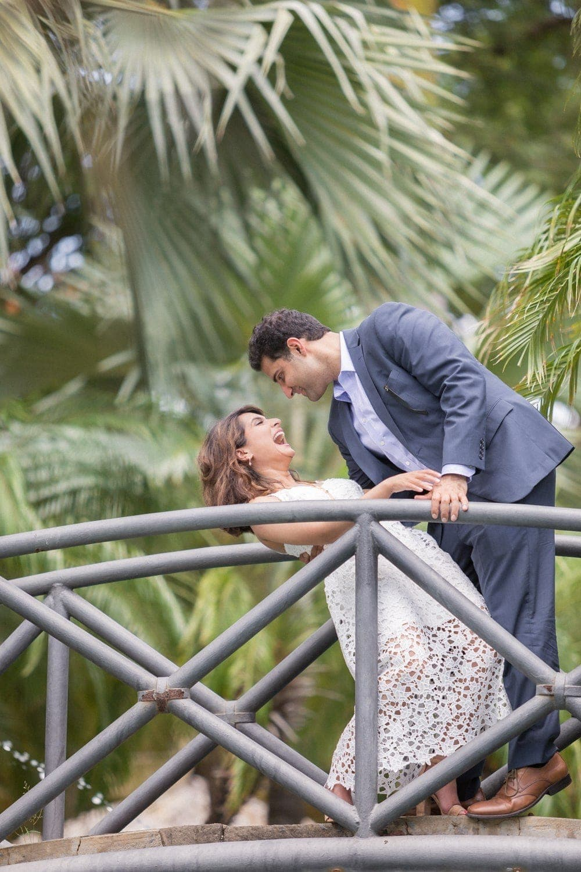 Akhile-Tarun-wedding-engagement-Hotel-Tamarindo-Diria-Costa-Rica-13.jpg