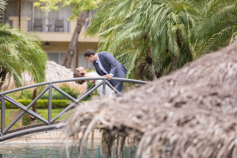 Akhile-Tarun-wedding-engagement-Hotel-Tamarindo-Diria-Costa-Rica-14.jpg