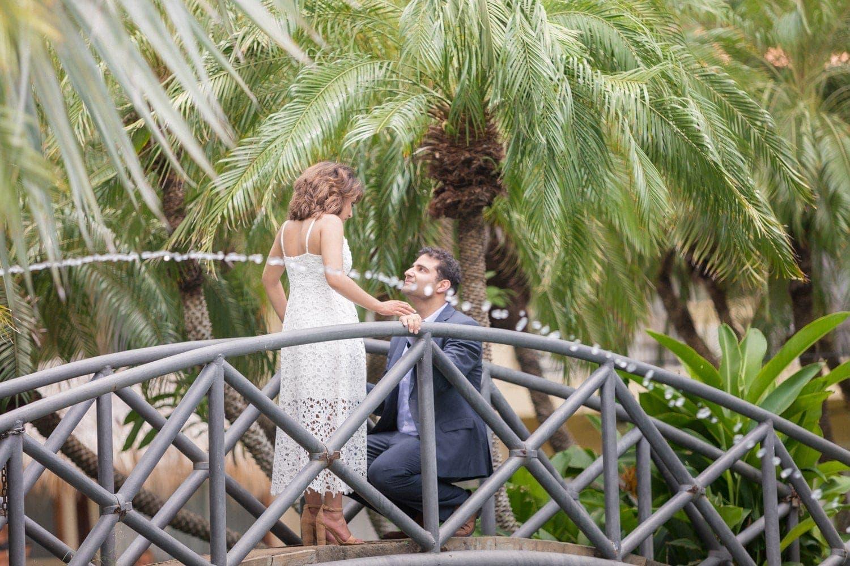 Akhile-Tarun-wedding-engagement-Hotel-Tamarindo-Diria-Costa-Rica-15.jpg