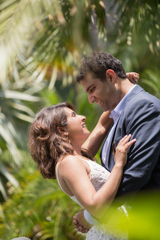 Akhile-Tarun-wedding-engagement-Hotel-Tamarindo-Diria-Costa-Rica-16.jpg
