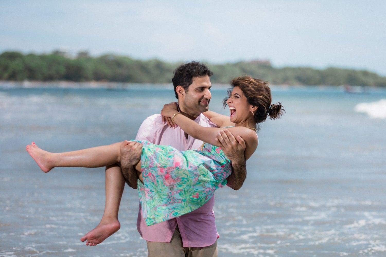 Akhile-Tarun-wedding-engagement-Hotel-Tamarindo-Diria-Costa-Rica-19.jpg