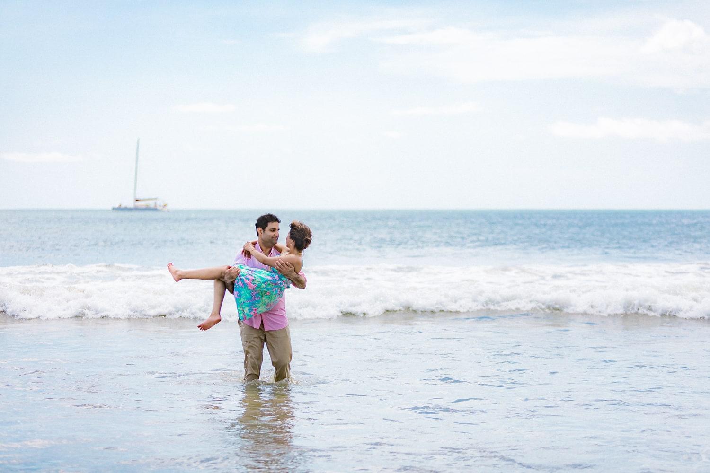Akhile-Tarun-wedding-engagement-Hotel-Tamarindo-Diria-Costa-Rica-20.jpg