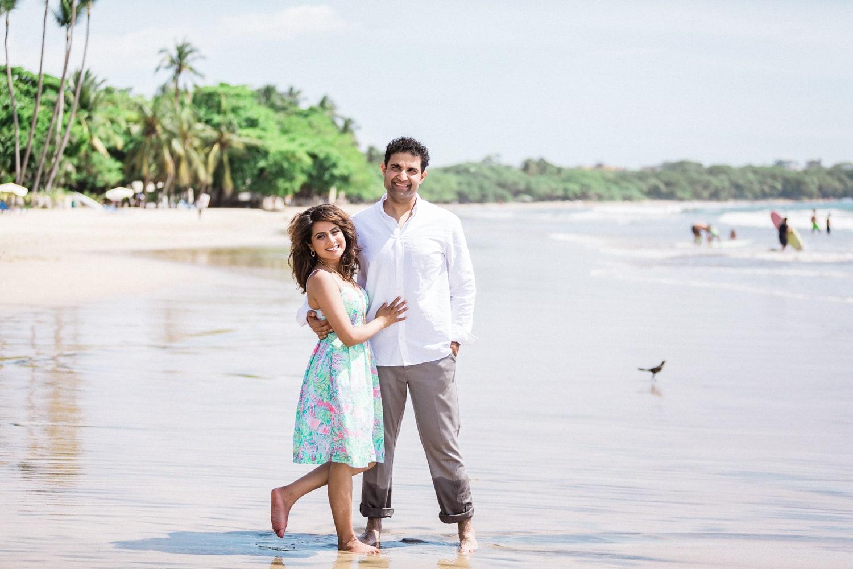 Akhile-Tarun-wedding-engagement-Hotel-Tamarindo-Diria-Costa-Rica-21.jpg