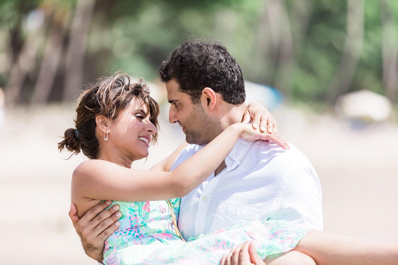 Akhile-Tarun-wedding-engagement-Hotel-Tamarindo-Diria-Costa-Rica-22.jpg