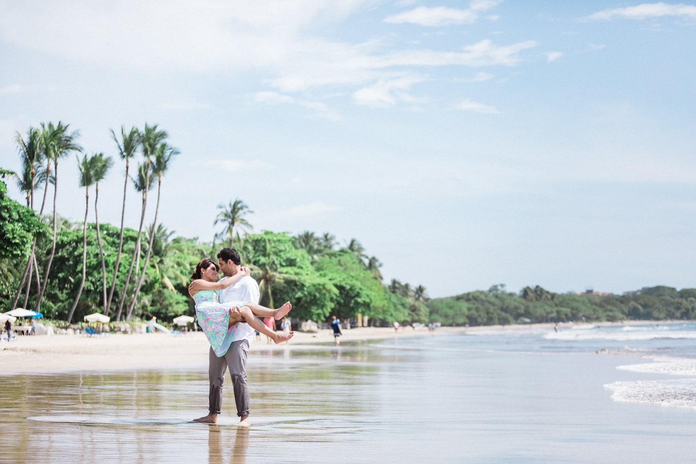 Akhile-Tarun-wedding-engagement-Hotel-Tamarindo-Diria-Costa-Rica-23.jpg