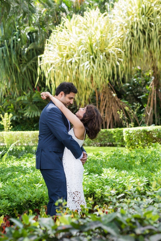 Akhile-Tarun-wedding-engagement-Hotel-Tamarindo-Diria-Costa-Rica-24.jpg