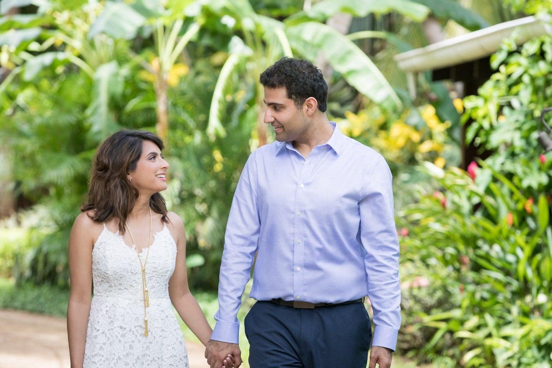 Akhile-Tarun-wedding-engagement-Hotel-Tamarindo-Diria-Costa-Rica-26.jpg