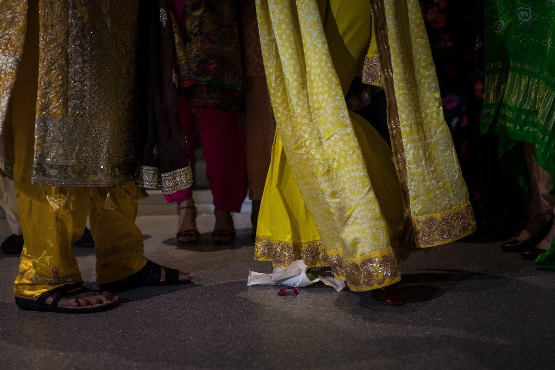 Amberene-Farhan-Chicago-Pakistania-wedding-Day-1-1.jpg