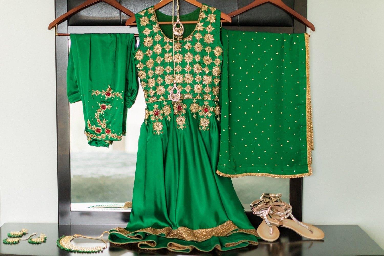 Amberene-Farhan-Chicago-Pakistania-wedding-Day-1-2.jpg