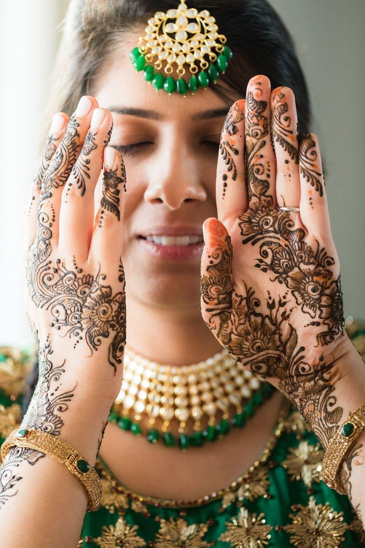 Amberene-Farhan-Chicago-Pakistania-wedding-Day-1-4.jpg