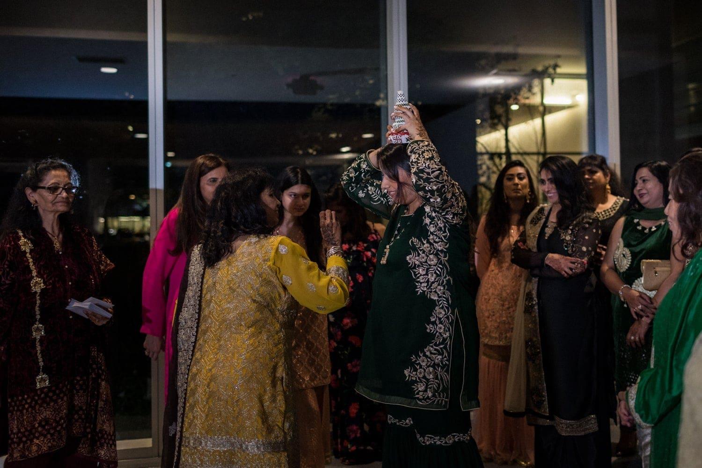 Amberene-Farhan-Chicago-Pakistania-wedding-Day-1-6.jpg