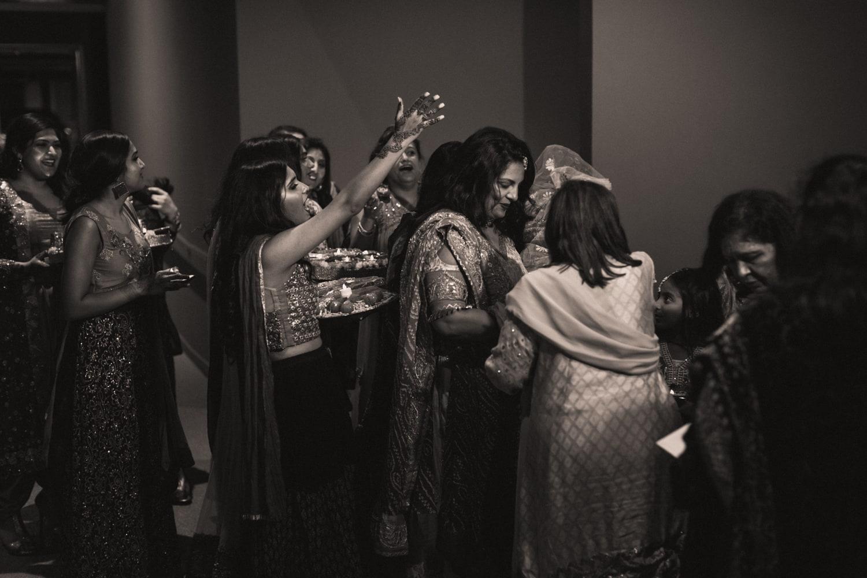 Amberene-Farhan-Chicago-Pakistania-wedding-Day-1-7.jpg
