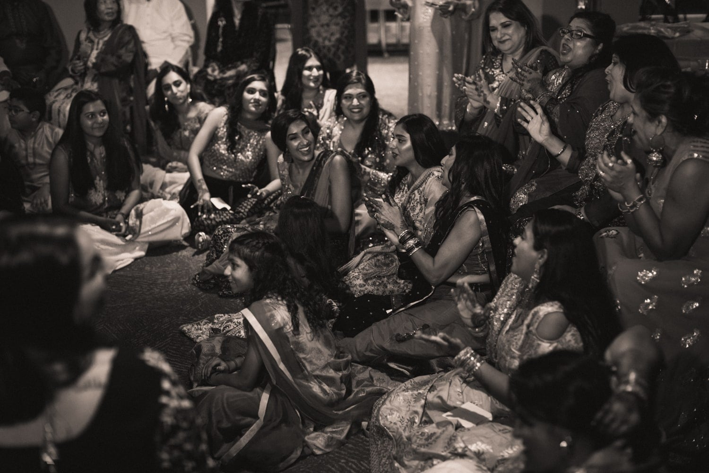 Amberene-Farhan-Chicago-Pakistania-wedding-Day-1-8.jpg