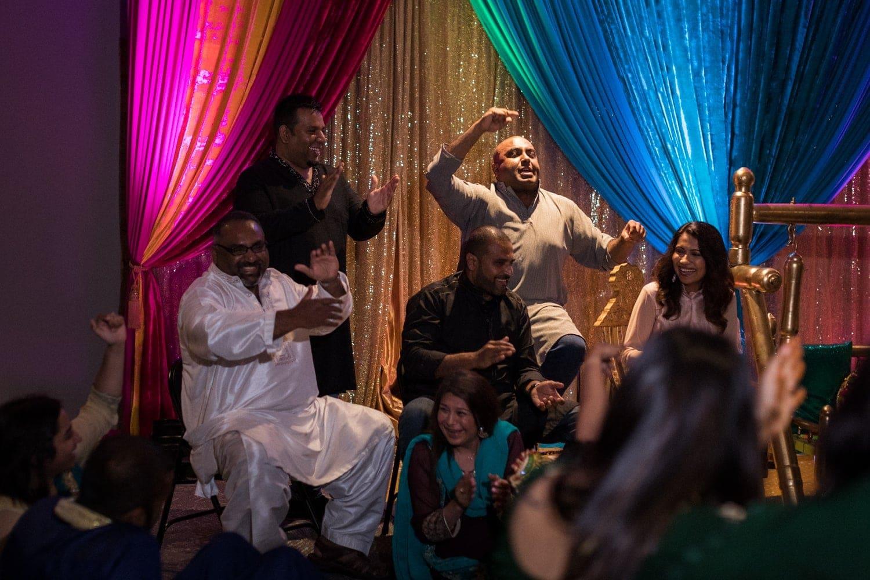 Amberene-Farhan-Chicago-Pakistania-wedding-Day-1-9.jpg