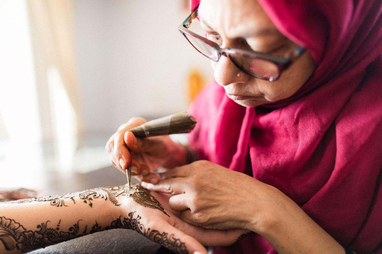 Amberene-Farhan-Chicago-Pakistania-wedding-Day-1-12.jpg