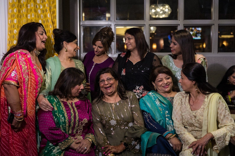 Amberene-Farhan-Chicago-Pakistania-wedding-Day-1-13.jpg