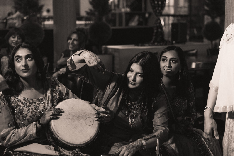 Amberene-Farhan-Chicago-Pakistania-wedding-Day-1-15.jpg