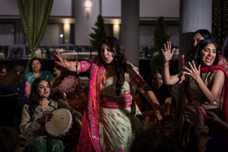 Amberene-Farhan-Chicago-Pakistania-wedding-Day-1-17.jpg