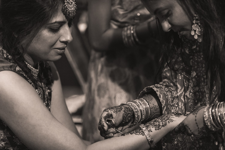 Amberene-Farhan-Chicago-Pakistania-wedding-Day-1-21.jpg