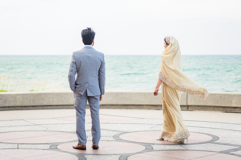 Amberene-Farhan-Chicago-Pakistania-wedding-Day-2-1.jpg