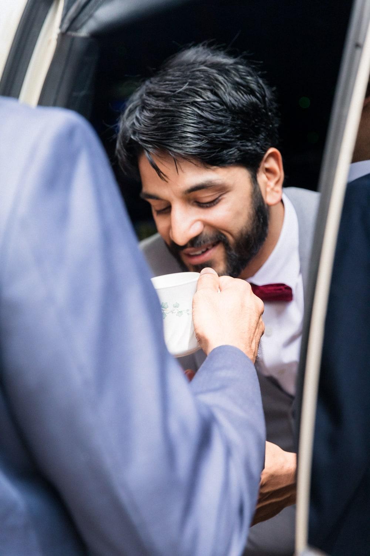 Amberene-Farhan-Chicago-Pakistania-wedding-Day-2-6.jpg