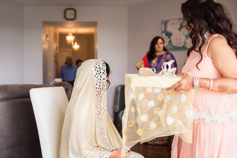 Amberene-Farhan-Chicago-Pakistania-wedding-Day-2-8.jpg