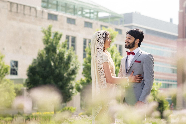 Amberene-Farhan-Chicago-Pakistania-wedding-Day-2-9.jpg