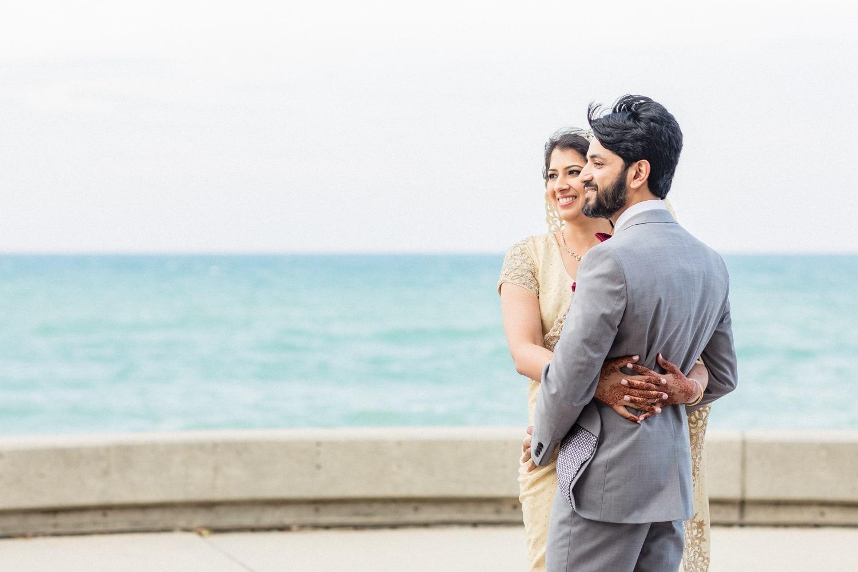 Amberene-Farhan-Chicago-Pakistania-wedding-Day-2-10.jpg