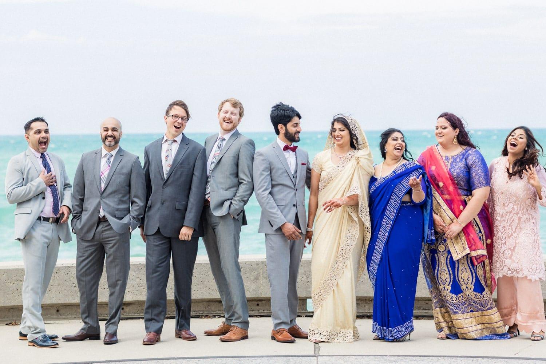 Amberene-Farhan-Chicago-Pakistania-wedding-Day-2-11.jpg