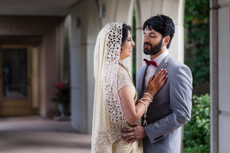 Amberene-Farhan-Chicago-Pakistania-wedding-Day-2-12.jpg