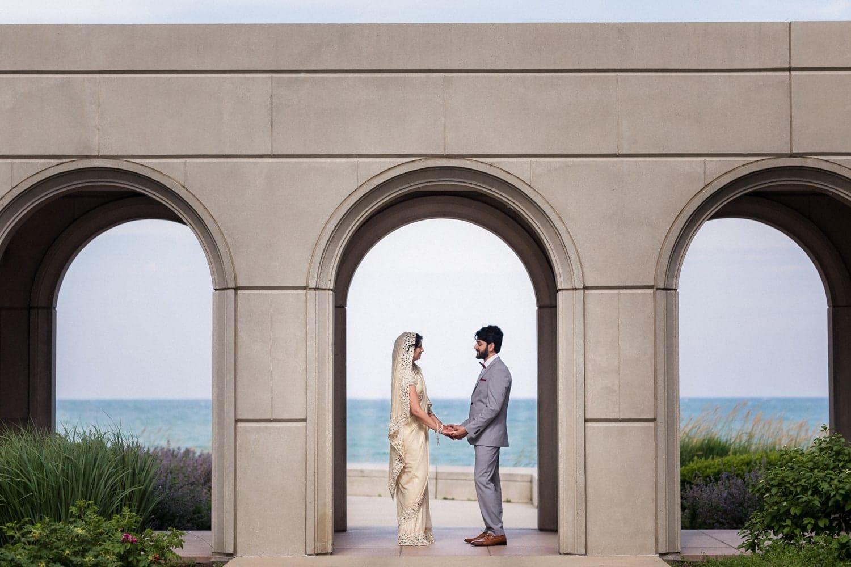 Amberene-Farhan-Chicago-Pakistania-wedding-Day-2-13.jpg