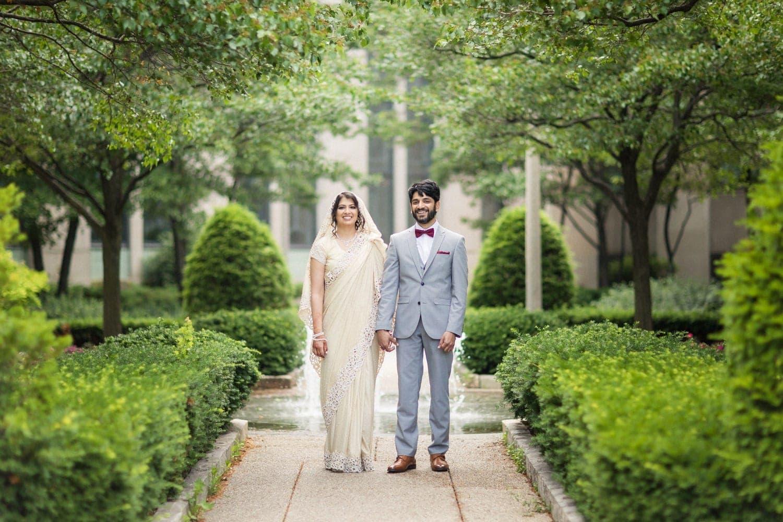 Amberene-Farhan-Chicago-Pakistania-wedding-Day-2-14.jpg