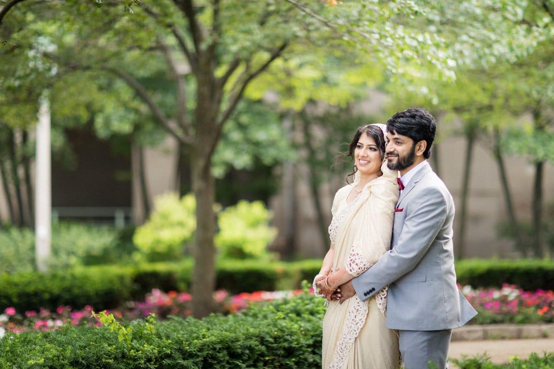 Amberene-Farhan-Chicago-Pakistania-wedding-Day-2-15.jpg
