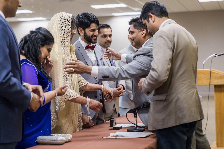 Amberene-Farhan-Chicago-Pakistania-wedding-Day-2-16.jpg