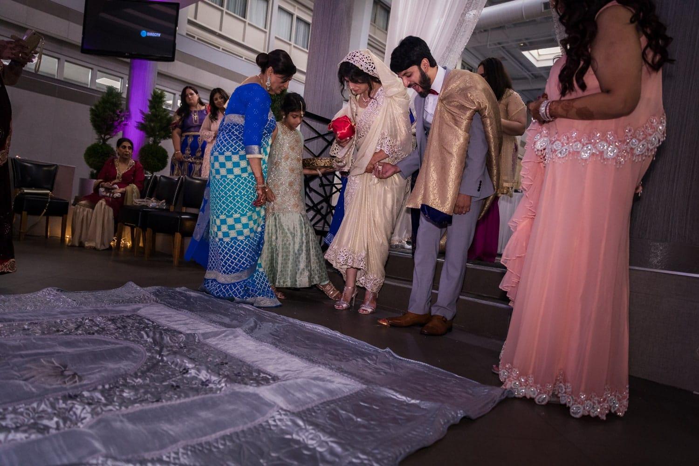 Amberene-Farhan-Chicago-Pakistania-wedding-Day-2-17.jpg